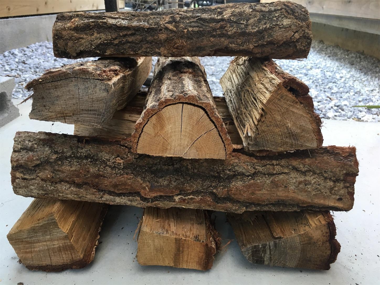 f:id:firewoodblog:20181213222849j:image