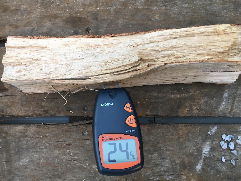 f:id:firewoodblog:20181213223912j:image