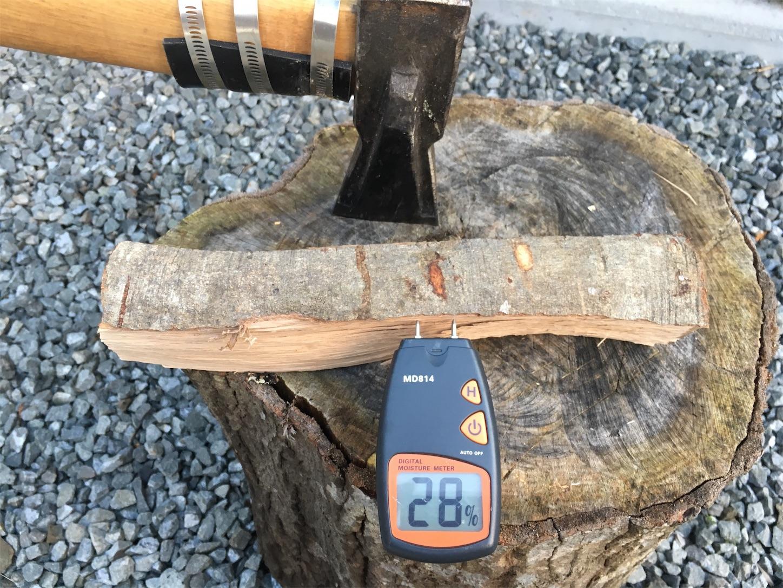 f:id:firewoodblog:20181213223924j:image