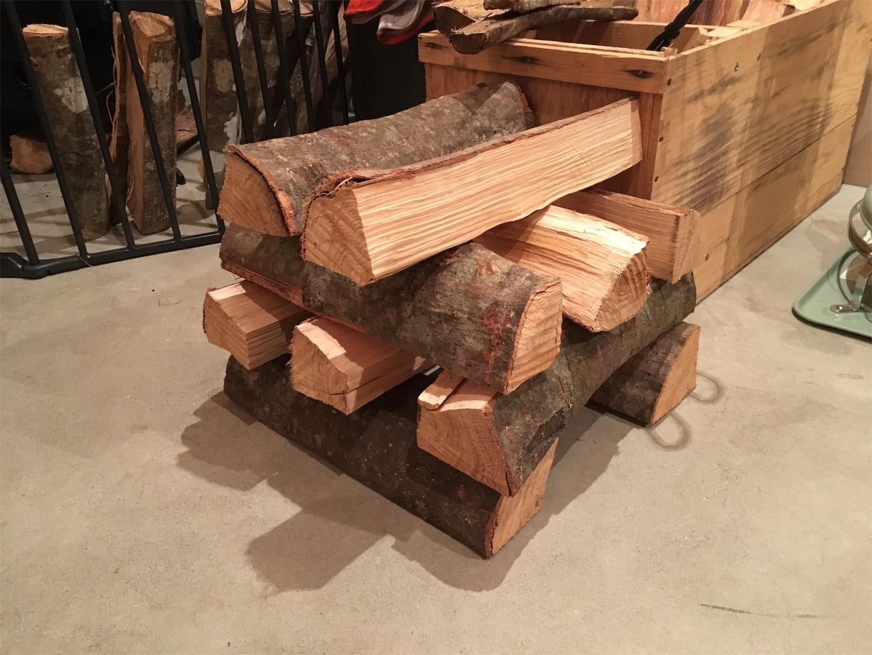 f:id:firewoodblog:20181218124104j:image