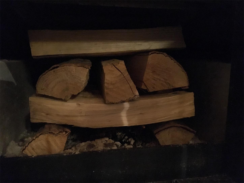f:id:firewoodblog:20181218125047j:image