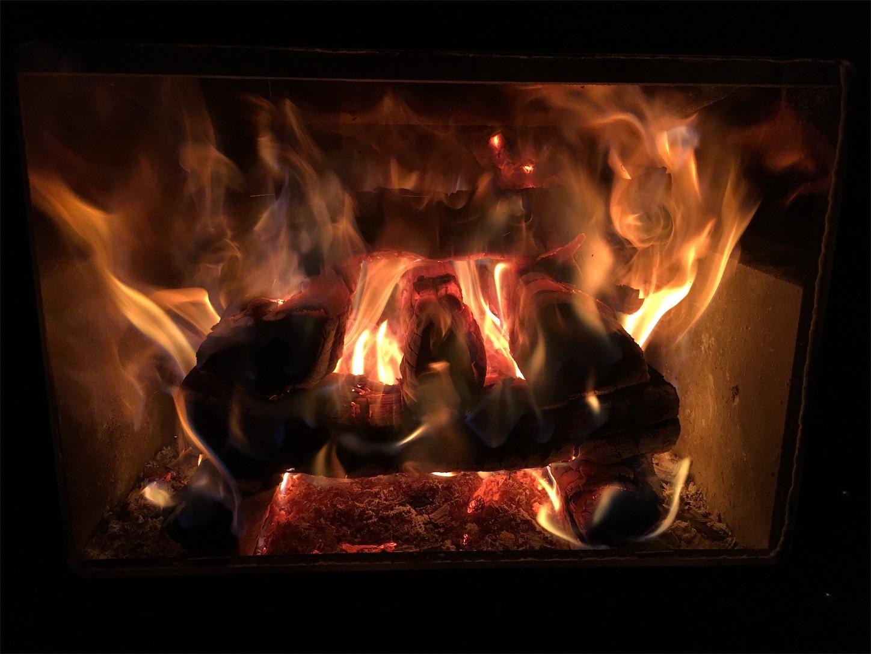 f:id:firewoodblog:20181219062346j:image