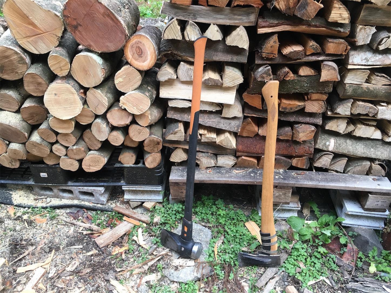 f:id:firewoodblog:20181220055743j:image