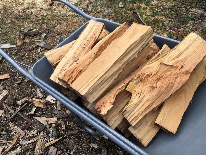f:id:firewoodblog:20181220060327j:image