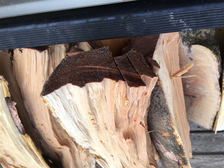 f:id:firewoodblog:20181220060449j:image