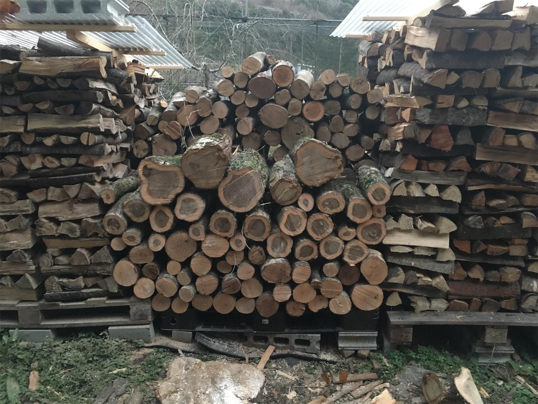 f:id:firewoodblog:20181230055938j:image