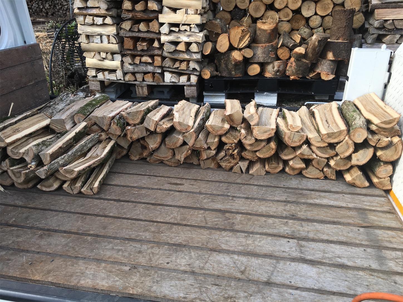 f:id:firewoodblog:20181230060449j:image