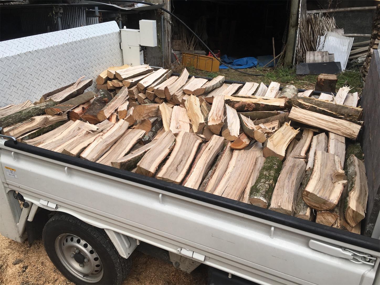 f:id:firewoodblog:20181230061438j:image