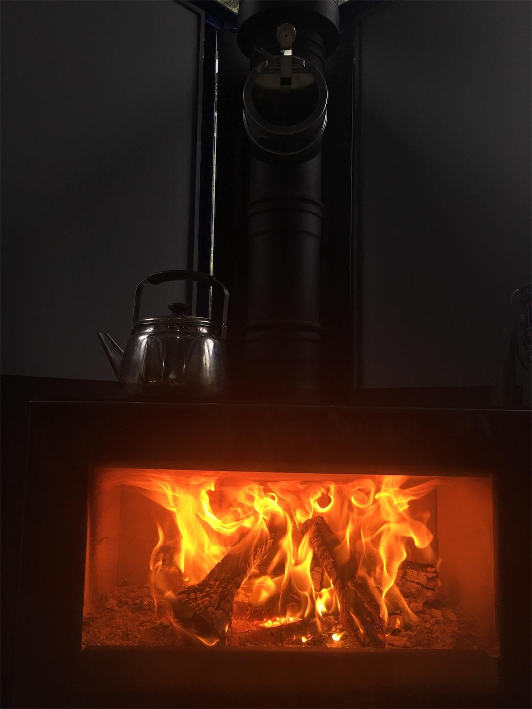 f:id:firewoodblog:20190321133734j:image