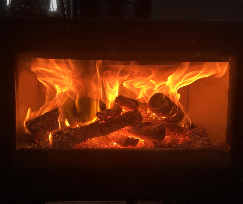 f:id:firewoodblog:20190321155640j:image