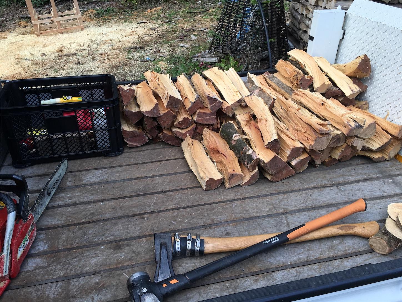 f:id:firewoodblog:20190403222508j:image