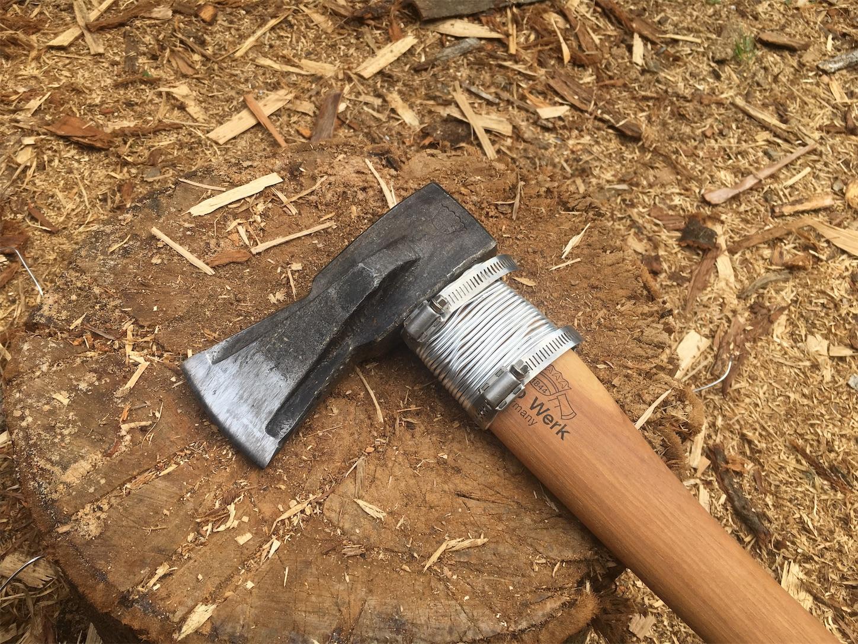 f:id:firewoodblog:20190403224836j:image