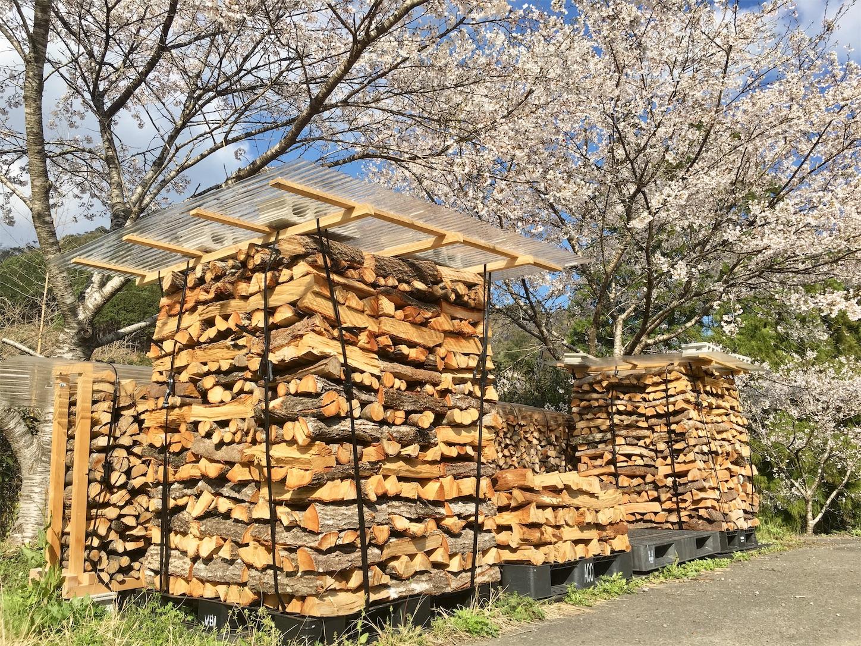 f:id:firewoodblog:20190404073618j:image