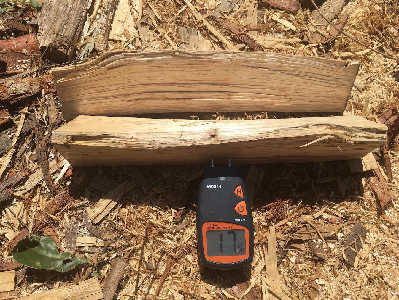 f:id:firewoodblog:20190407214412j:image
