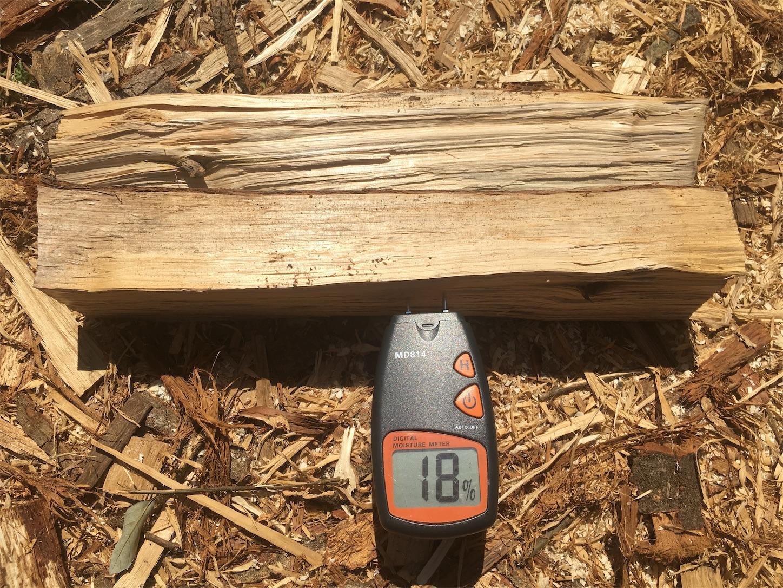 f:id:firewoodblog:20190407214428j:image