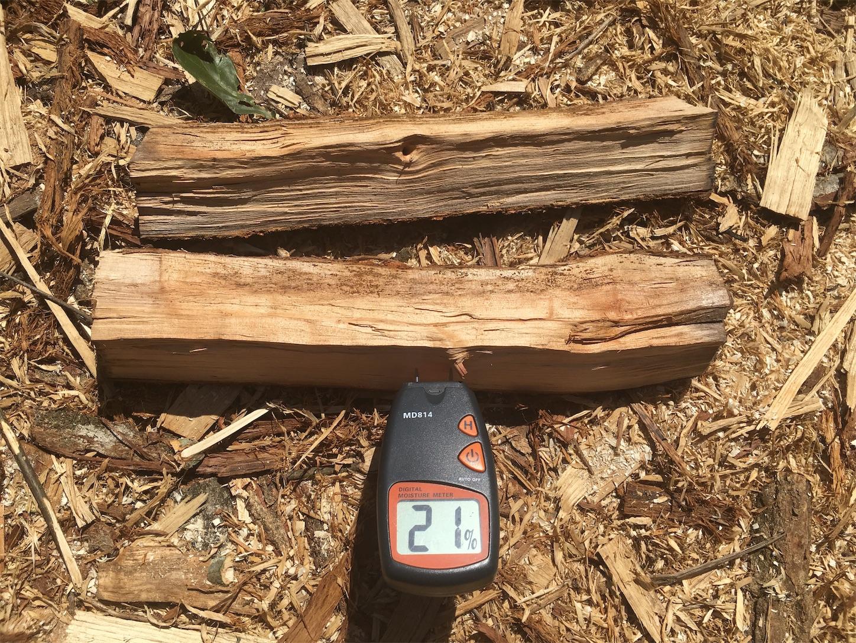 f:id:firewoodblog:20190407224235j:image