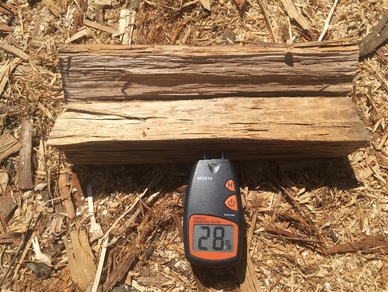 f:id:firewoodblog:20190407224805j:image