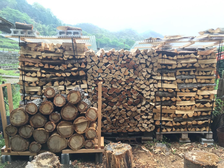 f:id:firewoodblog:20190425232048j:image