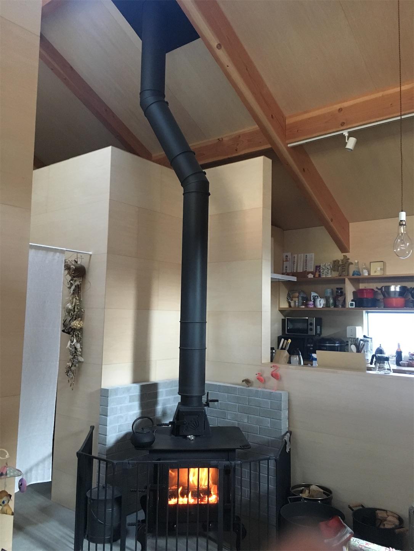 f:id:firewoodblog:20190510000008j:image