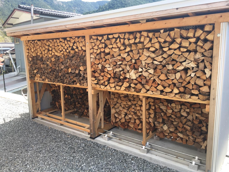 f:id:firewoodblog:20190514104230j:image