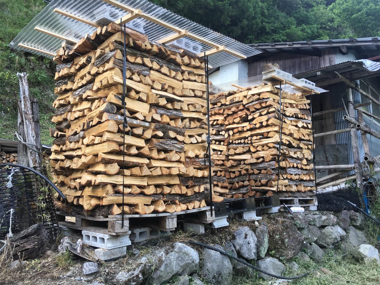f:id:firewoodblog:20190514104634j:image