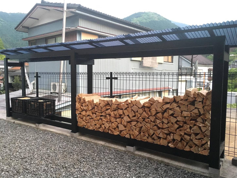 f:id:firewoodblog:20190514104919j:image