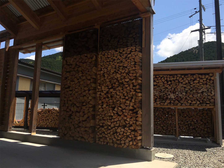 f:id:firewoodblog:20190515163629j:image