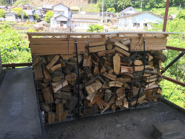 f:id:firewoodblog:20190515163816j:image