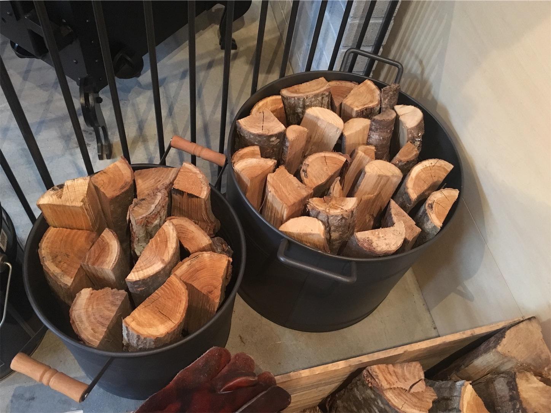 f:id:firewoodblog:20190517205744j:image