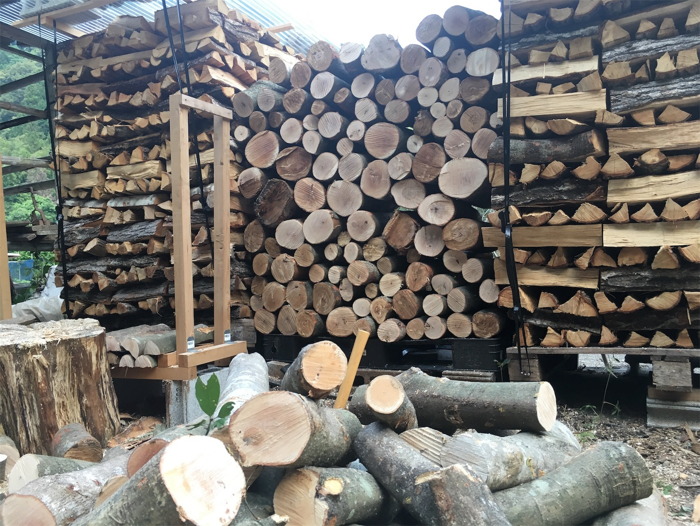f:id:firewoodblog:20190525193417j:image