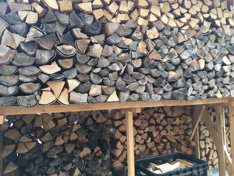 f:id:firewoodblog:20190609233141j:image