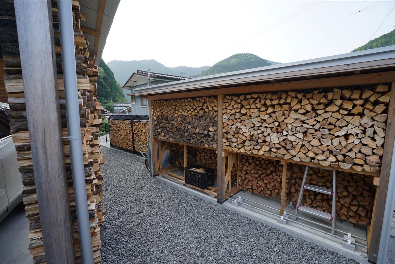 f:id:firewoodblog:20190610093838j:image