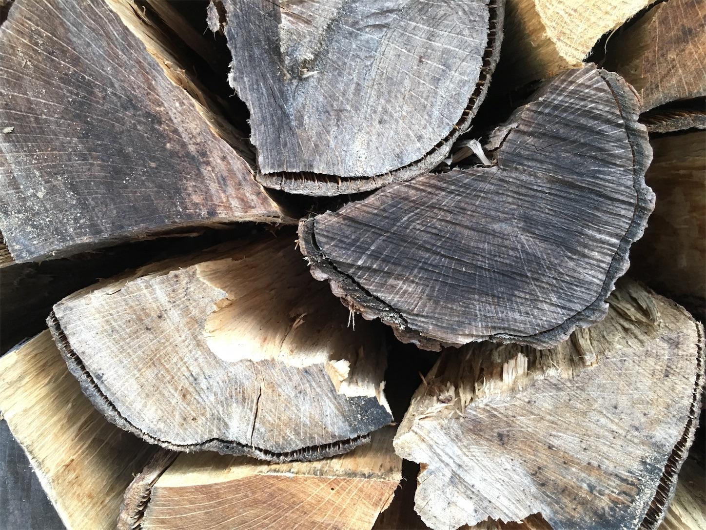 f:id:firewoodblog:20190610165238j:image