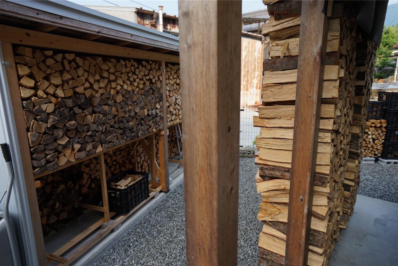 f:id:firewoodblog:20190612162058j:image