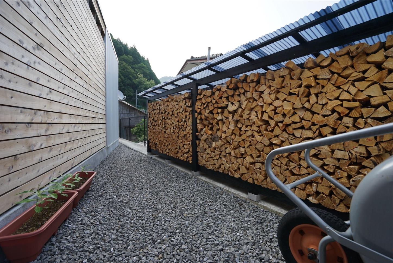 f:id:firewoodblog:20190612162849j:image