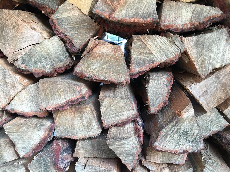 f:id:firewoodblog:20190704171103j:image