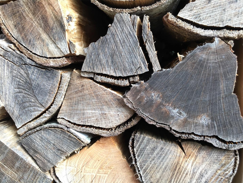 f:id:firewoodblog:20190704171140j:image