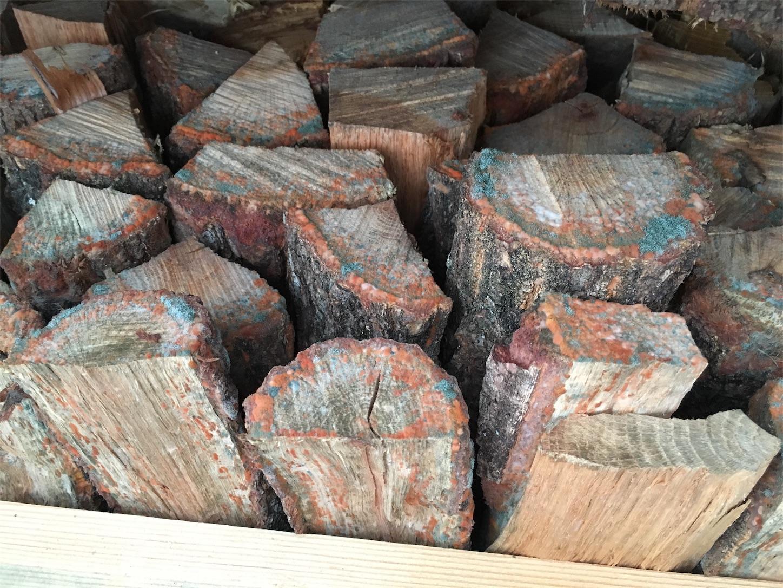f:id:firewoodblog:20190704171206j:image