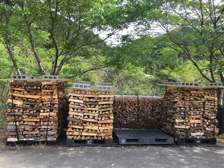 f:id:firewoodblog:20190718175043j:image