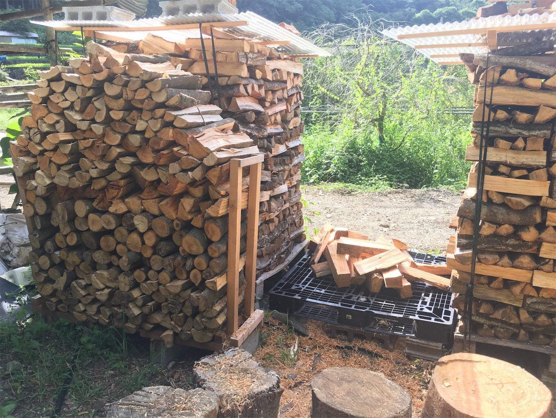 f:id:firewoodblog:20190814100528j:image