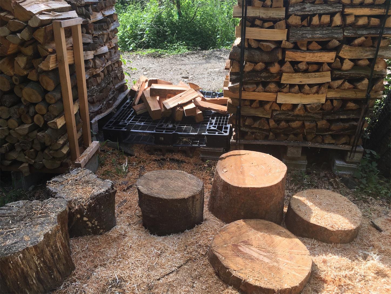 f:id:firewoodblog:20190814100638j:image