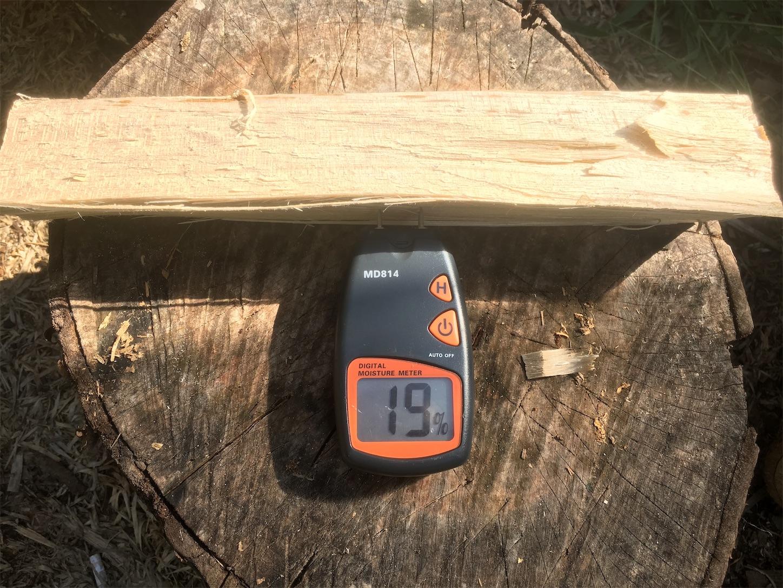 f:id:firewoodblog:20191006152309j:image