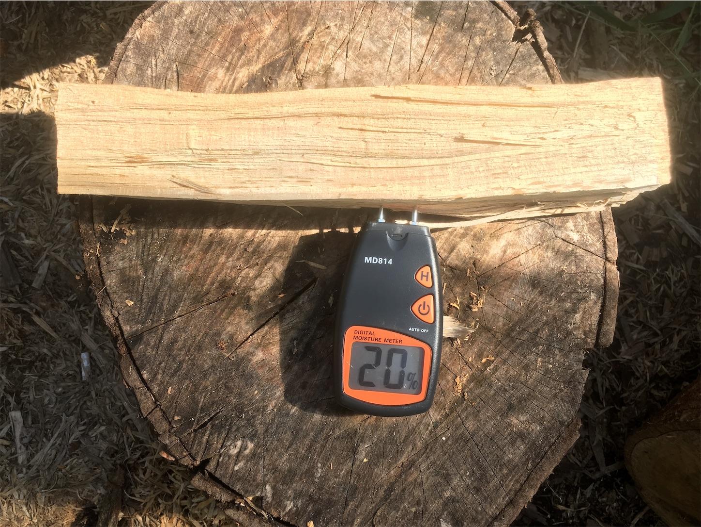 f:id:firewoodblog:20191006153934j:image