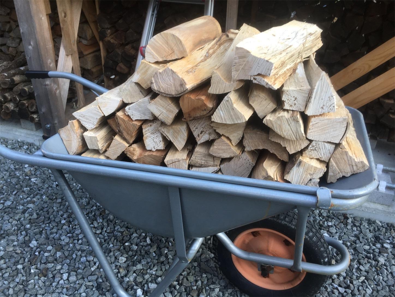 f:id:firewoodblog:20191008172327j:image