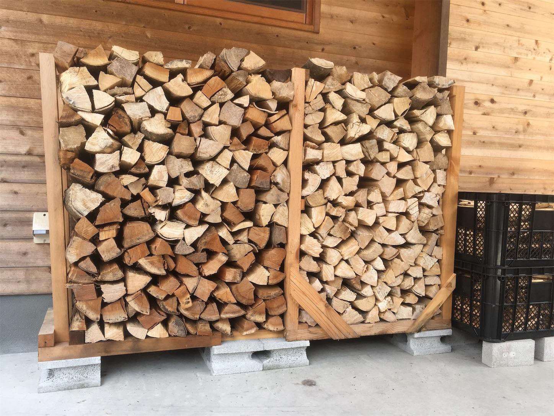 f:id:firewoodblog:20191008172922j:image