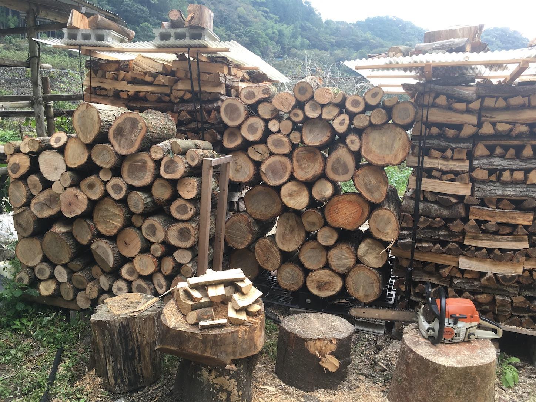 f:id:firewoodblog:20191103223652j:image