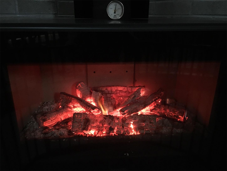 f:id:firewoodblog:20191103224911j:image