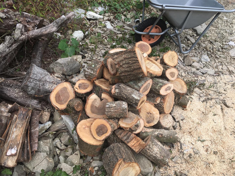 f:id:firewoodblog:20191104212008j:image