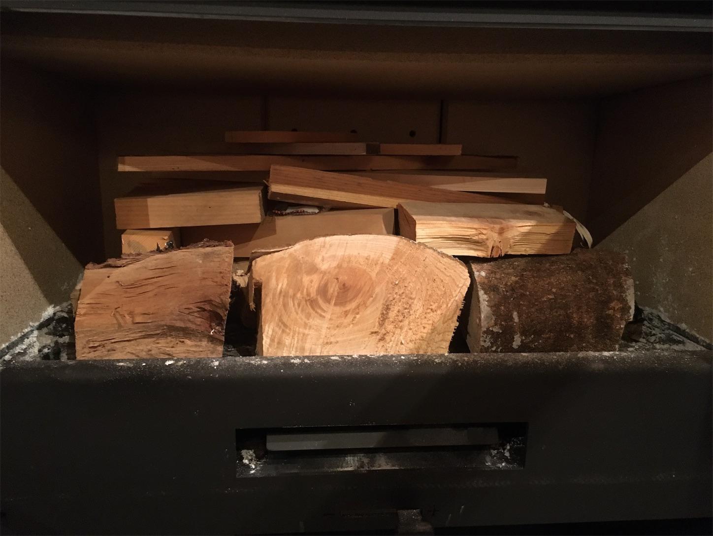 f:id:firewoodblog:20191104212848j:image