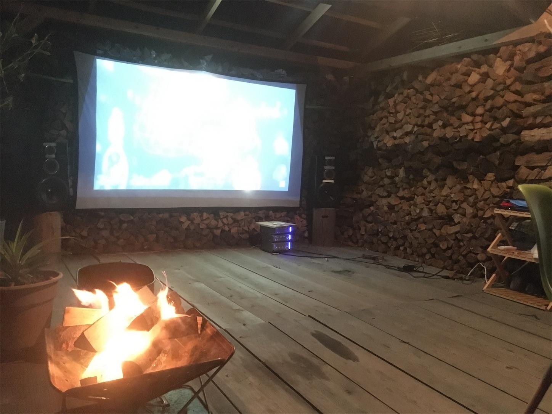 f:id:firewoodblog:20191115220548j:image